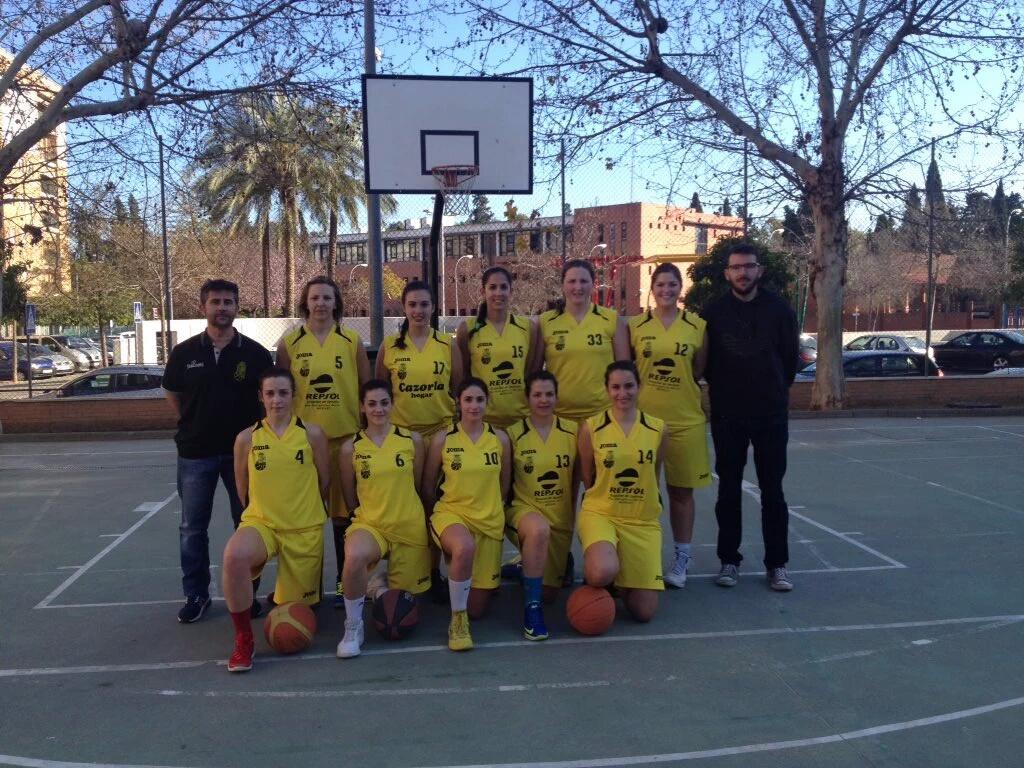 club Virgen hacerse una paja en Burgos