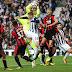 [VIDEO] CUPLIKAN GOL West Brom 1-0 Bournemouth: Start Bagus The Baggies