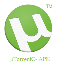 µTorrent®- Torrent Downloader APK - All Androeed And PCz