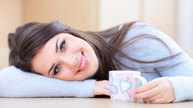 20 manières d'habituer votre esprit à la pensée positive