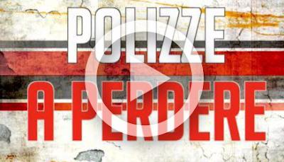 Polizze a perdere? L'automobilista senza privilegi
