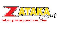 lowongan kerja Palembang terbaru ZATAKA Express oktober 2018 (2 Posisi)
