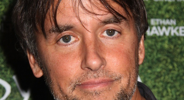 RICHARD LINKLATER KEEPS ON BEING A STANDOUT AMONGST THE MOST ENERGIZING MOVIE PRODUCERS IN THE BUSINESS  - HOLLYWOOD NEWS