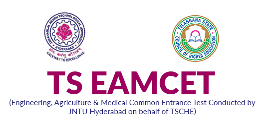 TSCHE Telangana State TS EAMCET Results