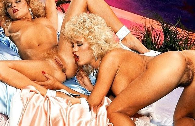 retro porno film