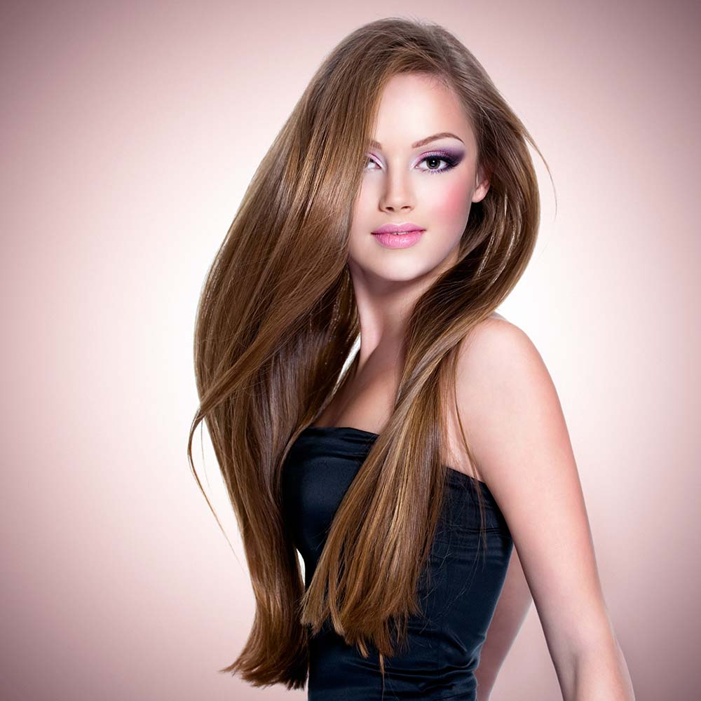 How To Have Long Lasting Hair Colour Hairstyles Haircuts Bridal
