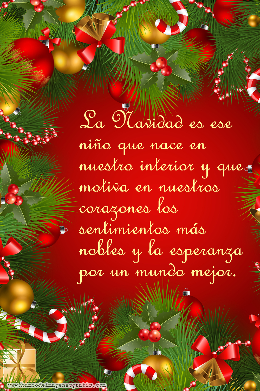 Imagenes postales navide as gratis - Dibujos tarjetas navidenas ...