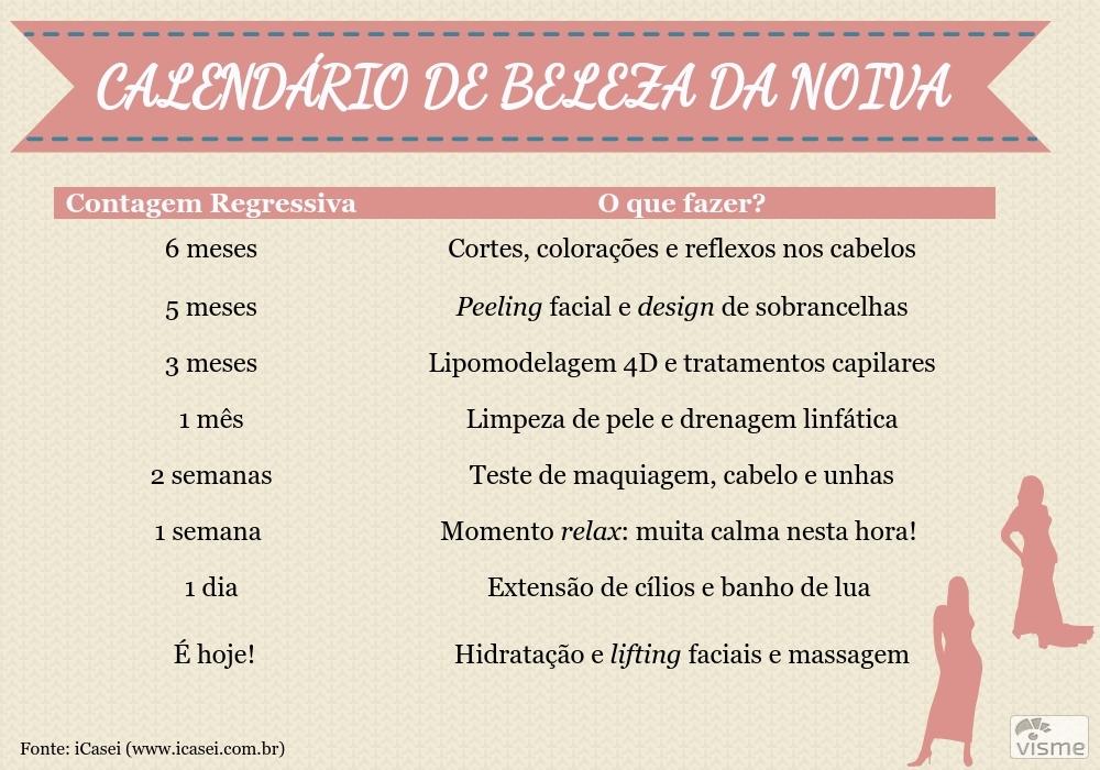 CASAMENTO-O-CALENDÁRIO-DE-BELEZA-IDEAL-PARA-AS-NOIVAS (2)