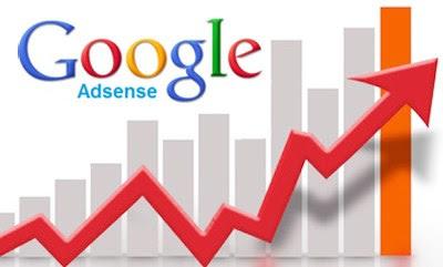 Increase Adsense Revenue Secret Method 10$ Per Day