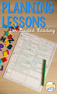 http://buzzingwithmsb.blogspot.com/2017/10/planning-for-guided-reading.html