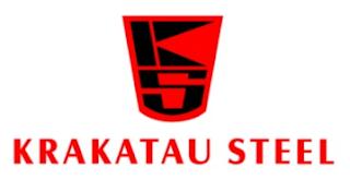 Lowongan Kerja BUMN Terbaru PT Krakatau Steel (Persero) Tbk