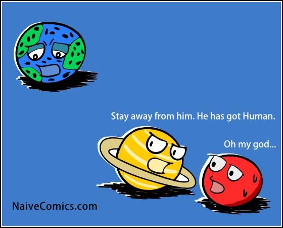 sick planet earth - photo #23