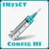 Share Config HI XL Opok 100% Work Update 15 16 17 November 2016