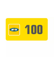 Mtn 0.0 Unlimited Free Browsing Cheat August 2016