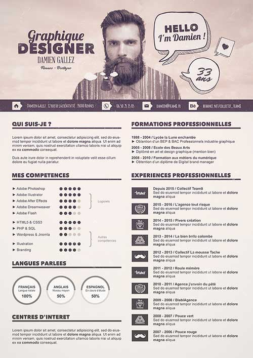 Creative-Resume-Example-04-for-your-Inspiration-by-Saltaalavista-Blog