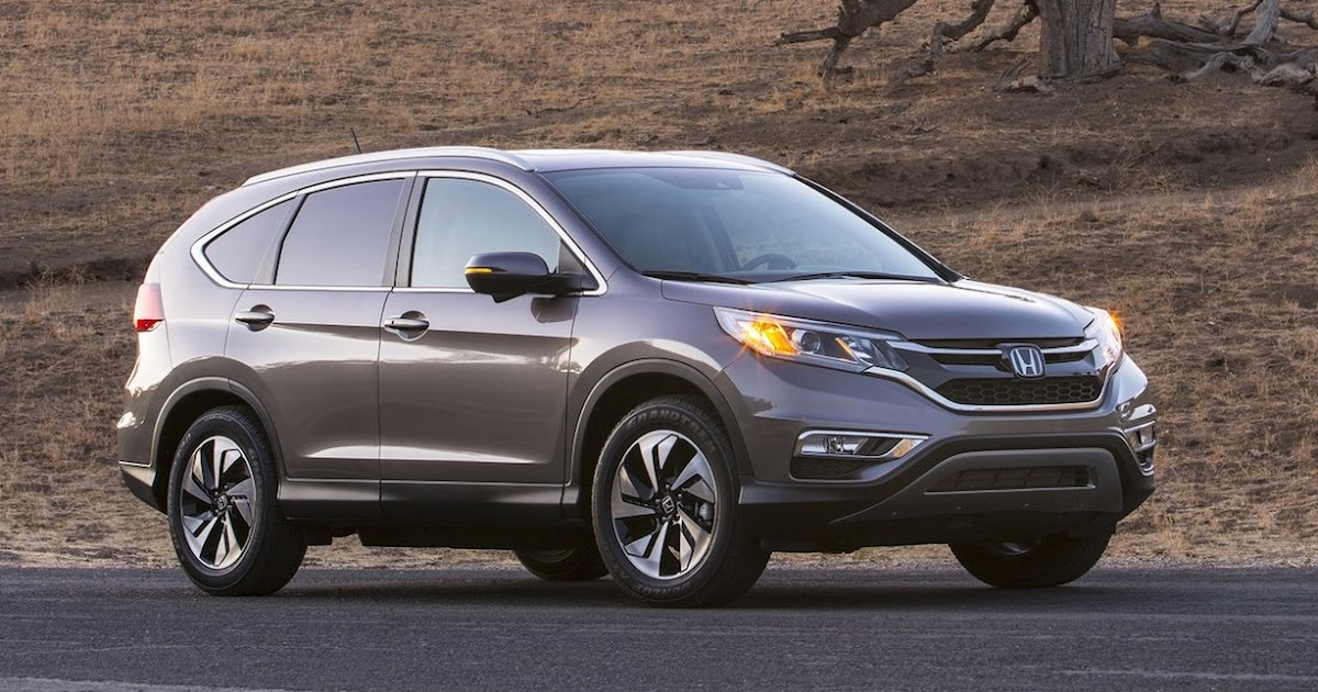 New crossover suvs perfect for every trip chevrolet for Hansen motors brigham city