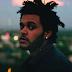 """O novo projeto de The Weeknd, """"My Dear Melancholy"""", chega amanhã e promete ser uma volta às suas raízes"""