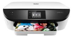 HP ENVY 5661 Printer Driver Download