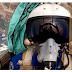 Ρώσος πιλότος: Είμαστε Ορθόδοξοι μαζί με τους Έλληνες – Θα στείλουμε τους Τούρκους από εκεί που ήρθαν!!!