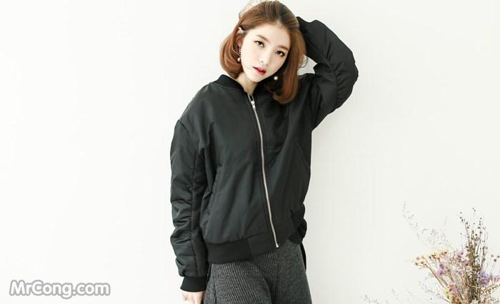 Image MrCong.com-Lee-Ho-Sin-BST-thang-11-2016-012 in post Người đẹp Lee Ho Sin trong bộ ảnh thời trang tháng 11/2016 (122 ảnh)