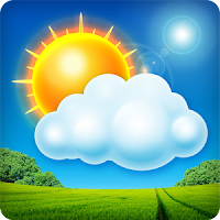 weather xl pro full apk