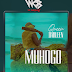 AUDIO | Queen Darleen - Muhogo | Download