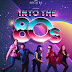 Groove to the beat with the country's 80s icons on May 18 at The Theatre at Solaire