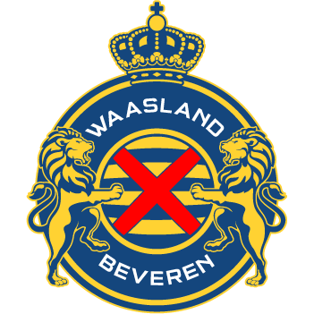 Recent Complete List of Waasland-Beveren Belgium Roster 2017-2018 Players Name Jersey Shirt Numbers Squad 2018/2019/2020