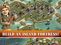 Battle Islands 2.6.1 Mod Apk terbaru untuk android