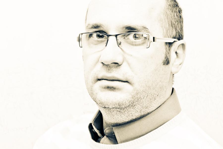 Sütő Zsolt fotó Erdély portré Kelemen Attila Ármin