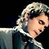 """""""John Mayer - Changing"""""""