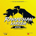 AUDIO | Engine - Ramadhan Kareem | Download Mp3