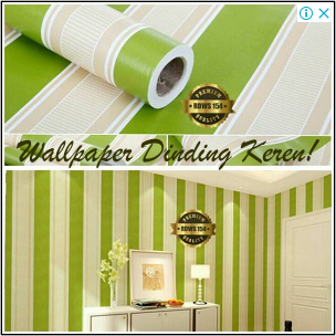 jual wallpaper dinding di majalengka, wallpaper dinding majalengka