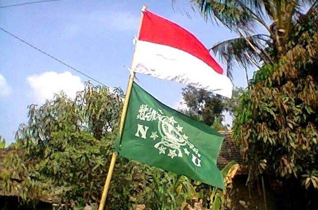 Inilah Negara-negara yang Pertama Kali Akui Kemerdekaan Indonesia