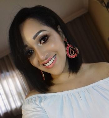 PatriciaRamos