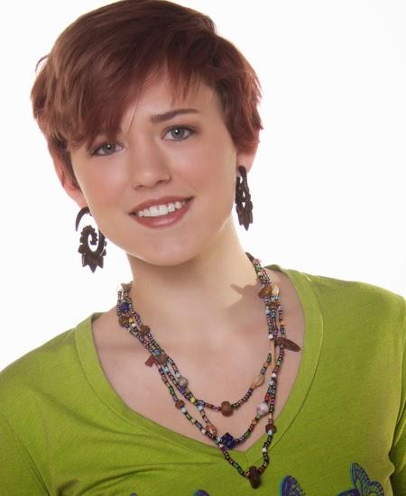 before+time+fake+gauge+earrings - Fake Gauge Earrings - You'd Never Guess