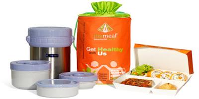 layanan-menu-diet-mymeal