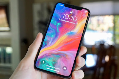 smartphone, smartphones, mobiles, news, tech, tech news, Apple iPhone XS, apple, Android phone, iPhone XS, phones, phone, iphone, android,