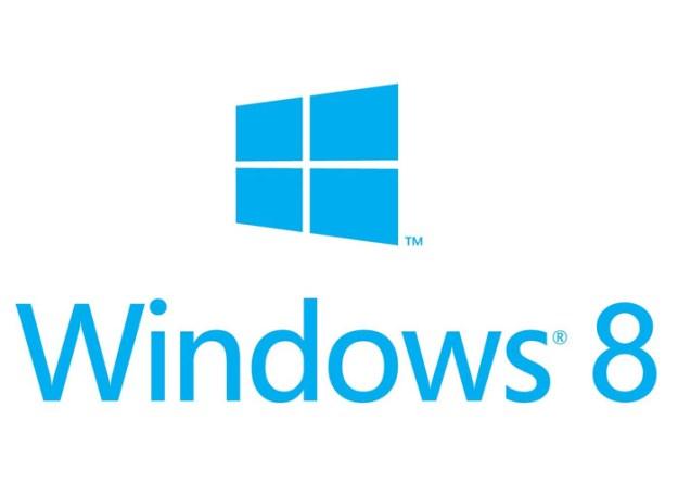 clave de producto de windows 8.1 pro 64 bits 2018