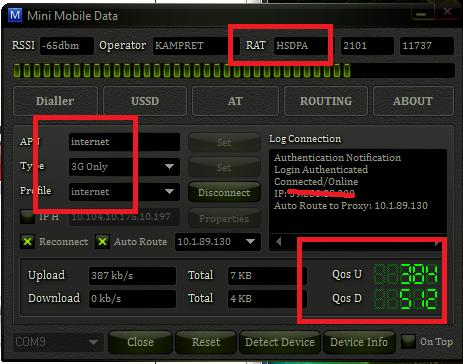 Cara ampuh download dengan sangat cepat