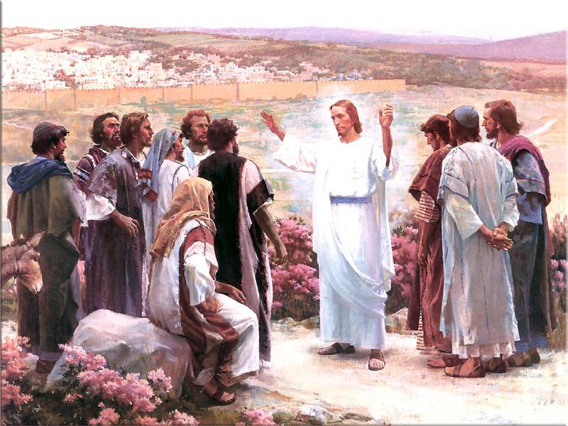 https://3.bp.blogspot.com/-ZamAeyeGinI/UHXq6c5VR1I/AAAAAAAAALA/ljplKutE7oo/s1600/Jesus-Apostles-03.jpg
