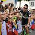 Cavendish: Az idén egy győzelemmel is boldog lennék
