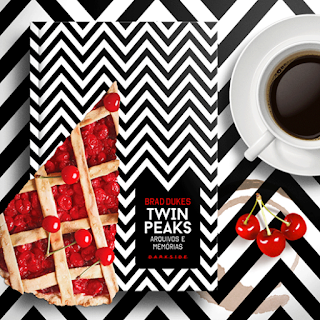 Twin Peaks [Arquivos e Memórias]
