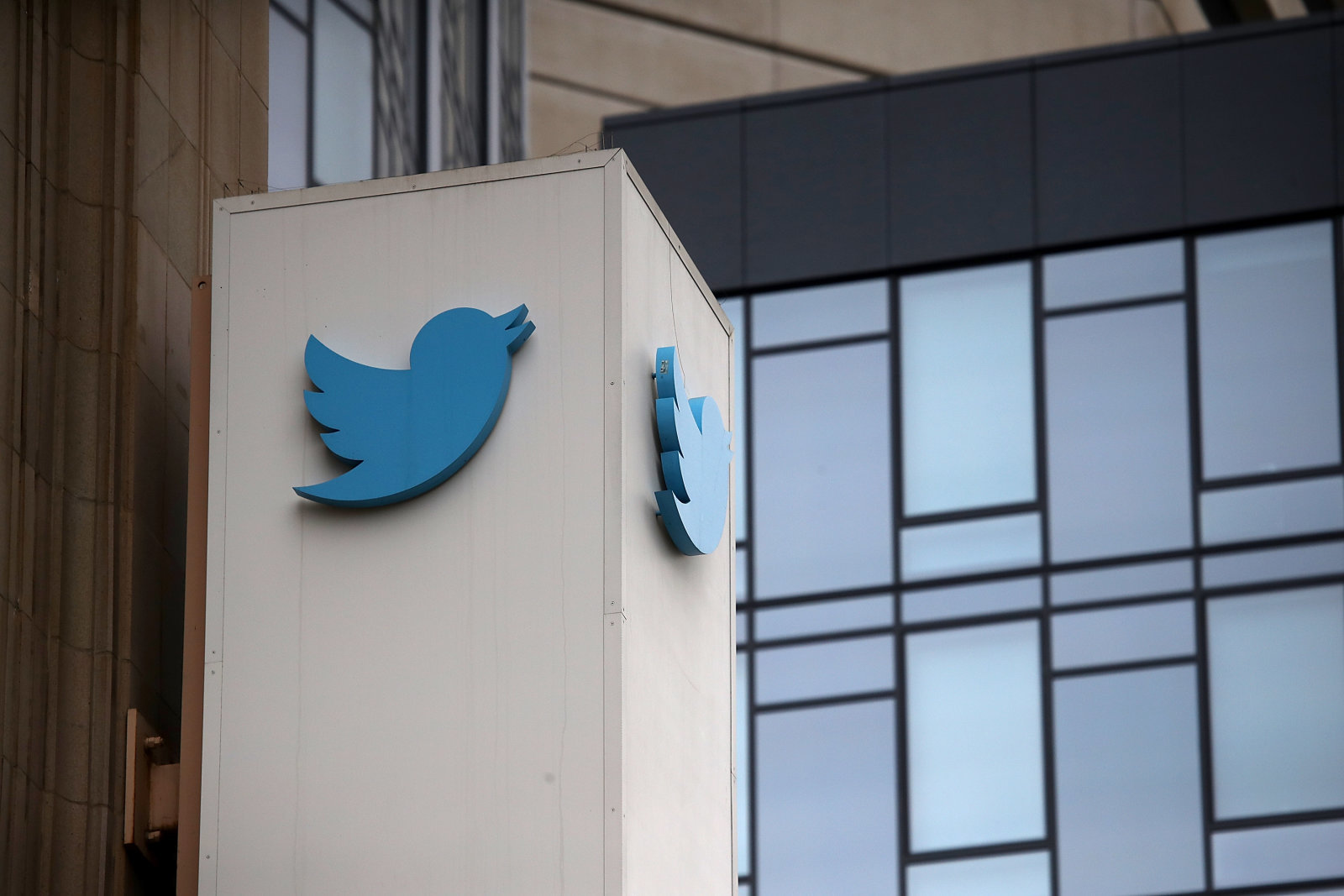 Twitter bug accidentally caused it to collect unauthorized
