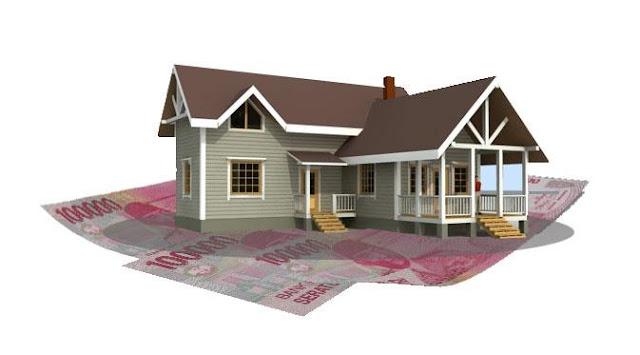 Tips Aman Membeli Rumah Subsidi di Jakarta Melalui Pengembang