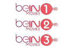 MBC Action / MBC 2 / MBC Bollywood      Badr 26E - Frequence Tv
