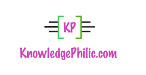 Knowledge Philic