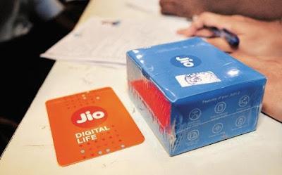 Reliance, Jio, Mukesh Ambani, reliance jio infocomm limited, Jio Customers