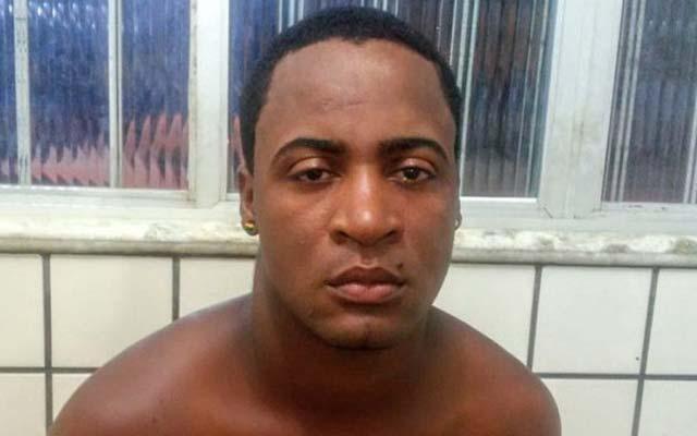 Pai é preso por dar cachaça com refrigerante a filho de 1 ano; bebê teve coma alcoólico