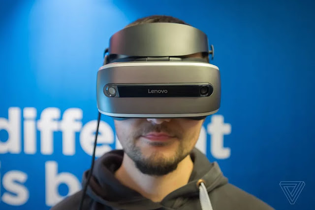 lenovo-vr-headset-windows-holographic